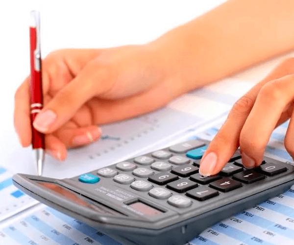 Калькулятор расчета алиментов онлайн