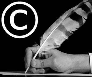 Авторские права изменят