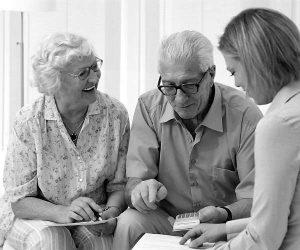 Договор ренты на квартиру с пожизненным проживанием дарителя
