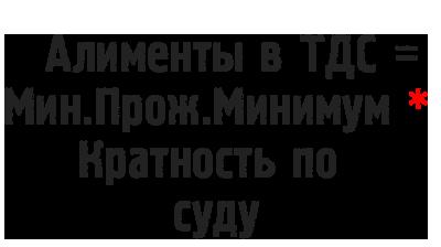 raschet-alimentov-v-tverdoj-denezhnoj-summe-obrazec