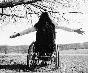 prava-invalidov-narushayutsa