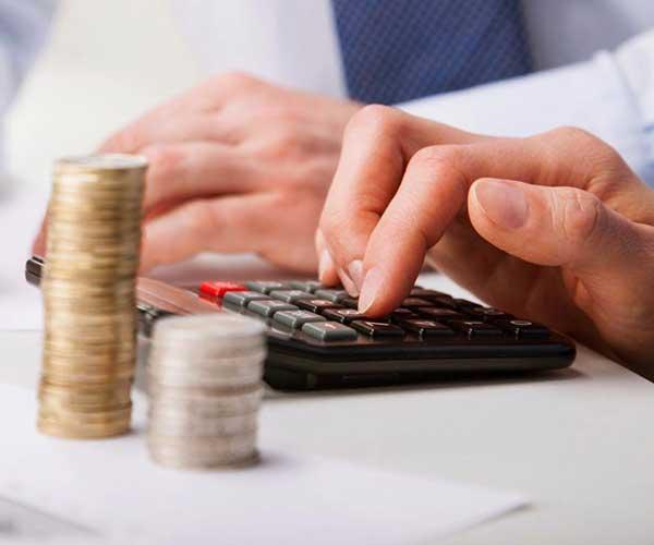 Калькулятор алиментов в твердой денежной сумме