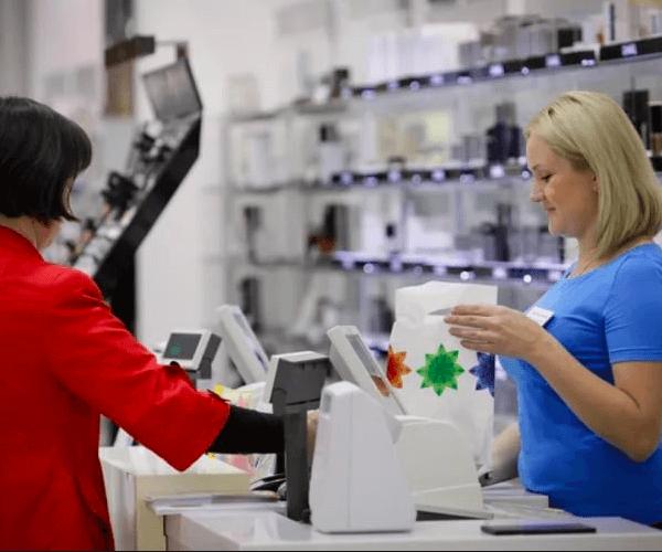 Госпошлина для водительского удостоверения бумажного образца 2019