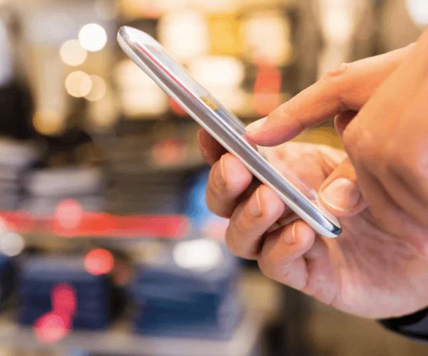 Возможен ли возврат телефона надлежащего и ненадлежащего качества