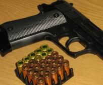 Nuzhno li razresheniye na travmaticheskiy pistolet