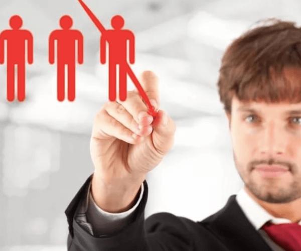 Какие выплаты положены при сокращении работника