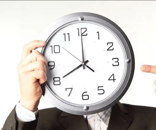 Оплата сверхурочных часов при сменном графике работы
