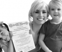 do-kakogo-goda-dejstvuet-programma-materinskij-kapital