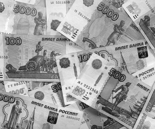Как обналичить материнский капитал в 2018 году: ежемесячные выплаты