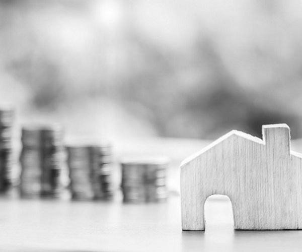 Налог на дарение недвижимости и квартиры