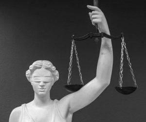 Подписан закон о запрете определенных действий