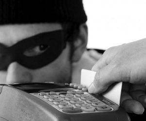 Ужесточились наказания за киберпреступления