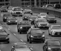 zapret-na-registracionnye-dejstviya-avtomobilya-sudebnymi-pristavami