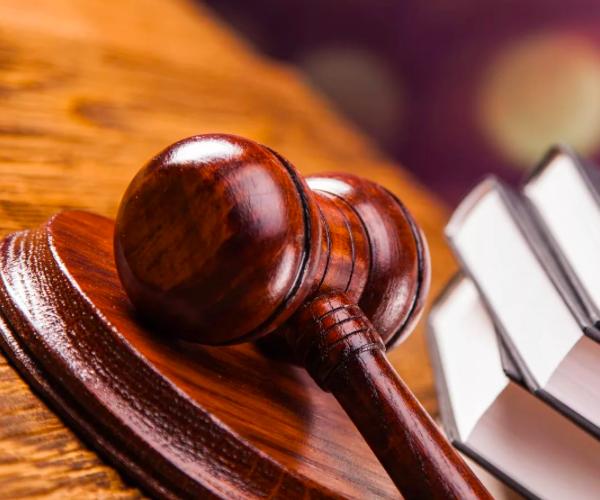Какой срок рассмотрения претензии предусмотрен законом