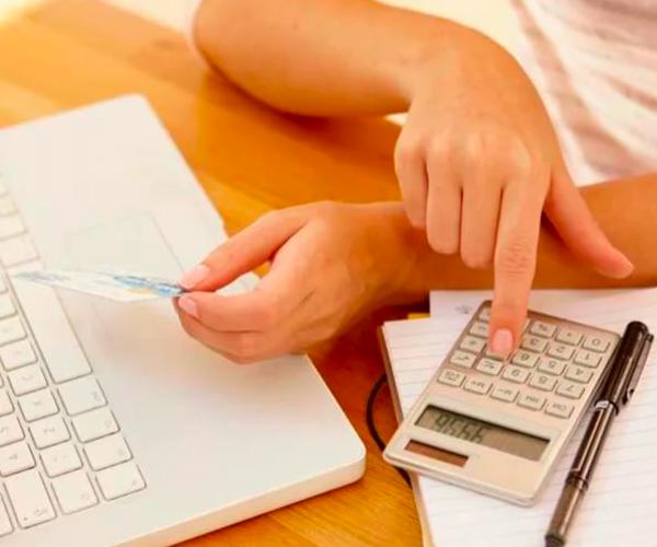 Когда подавать документы на налоговый вычет в 2018 году