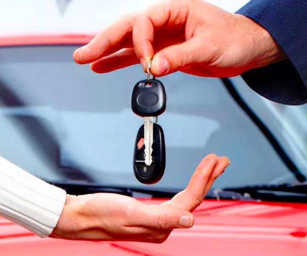 nalogovyj-vychet-pri-pokupke-avtomobilya