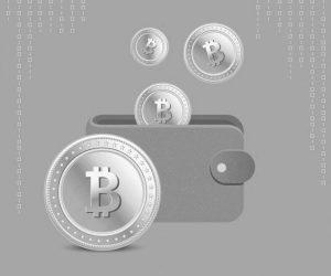 В Гражданский кодексе появится термин «цифровые деньги»
