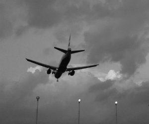 В России появятся - черные списки - авиапассажиров