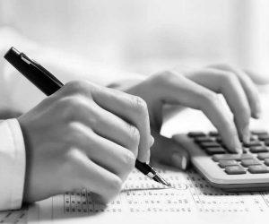 Для самозанятых предлагают ввести налог