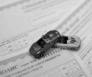 В России тестируется новый вид сбора штрафов
