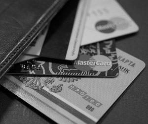 Закон о предотвращении хищения денег с банковских карт