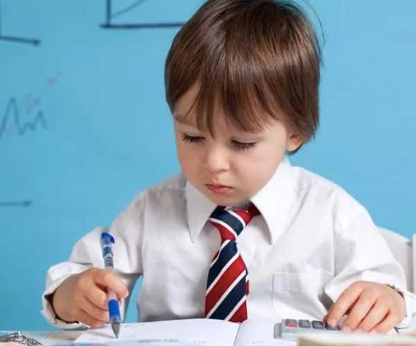 Налоговый вычет на ребенка в 2018 году: размер и правила получения