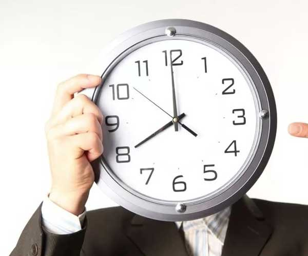 Оплата сверхурочных часов: как считается, порядок учета