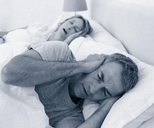 Закон о шуме: до скольки можно шуметь в квартире