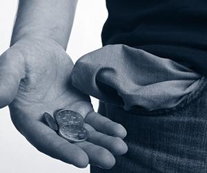 Задержка зарплаты по ТК РФ, куда обратиться