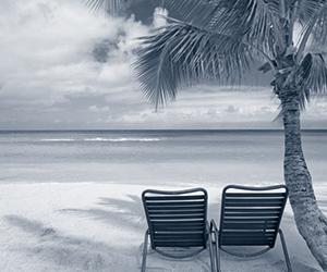 Компенсация за неиспользованный отпуск, как рассчитывается, образцы заявленийа