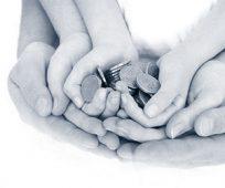 materinskij-kapital-do-kakogo-goda-budet-dejstvovat