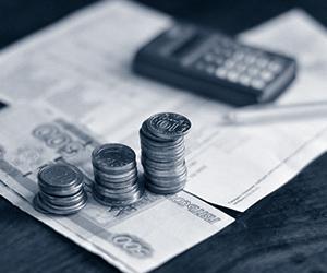 Субсидия на оплату ЖКХ: кто имеет право, как оформить документы, как рассчитать