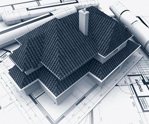 Как узнать кадастровый номер, стоимость и собственника объекта недвижимости