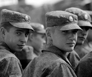za-soldatom-budet-sohranyatsya-ego-prezhnee-rabochee-mesto
