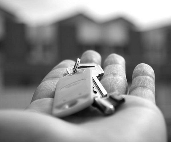 Можно ли оспорить договор дарения (дарственную) на квартиру? Можно ли отменить (отозвать) дарственную на квартиру