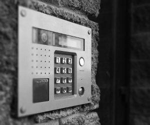 Повысится безопасность домов