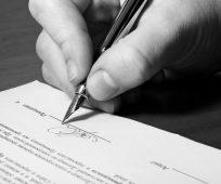obhodnoj-list-pri-uvolnenii-zakonno-li-ehto