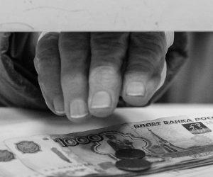 uvolnenie-po-soglasheniyu-storon-s-vyplatoj-kompensacii