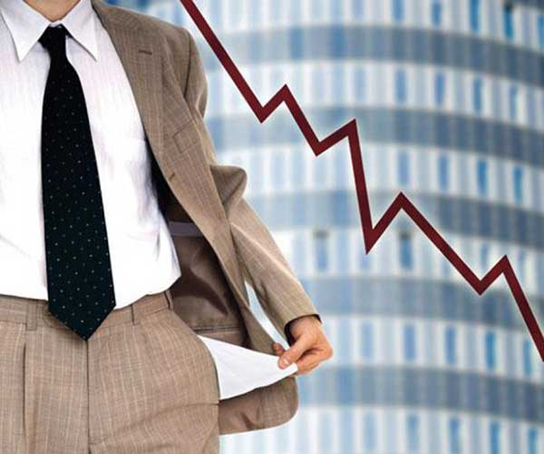 права рабочего при банкротстве предприятия