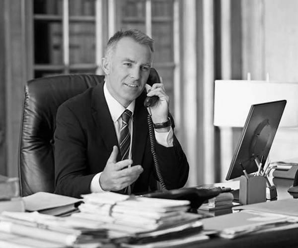 ⭐ Увольнение генерального директора по собственному желанию или решению учредителя  ООО, компенсация при увольнении руководителя