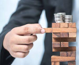 vneshnee-upravlenie-kak-procedura-bankrotstva