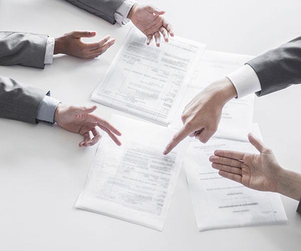 subsidiarnaya-otvetstvennost-pri-bankrotstve