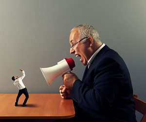 Принуждение к увольнению: чем грозит обеим сторонам и как на него реагировать