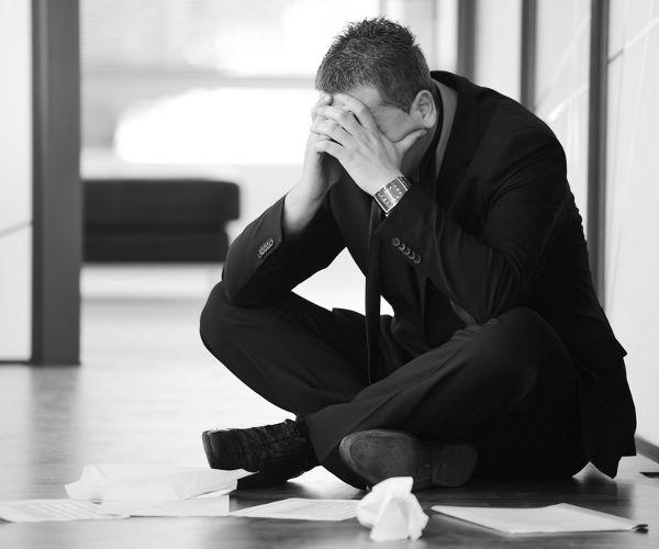 банкротство и гражданский брак