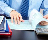 bankrotstvo-i-priznanie-dolzhnika-bankrotom