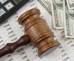 uproshchennye-procedury-bankrotstva