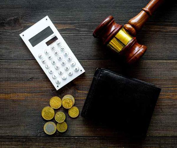 Проверка по банкротству физических лиц