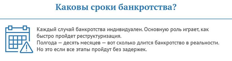 kakovy-sroki-bankrotstva