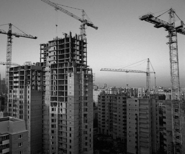 защита участников долевого строительства при банкротстве застройщика