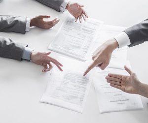 subsidiarnaya-otvetstvennost-uchreditelya-pri-bankrotstve